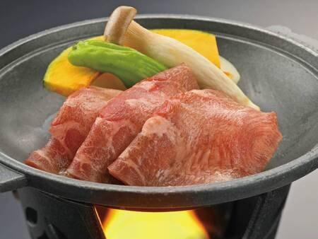 【牛タン/例】仙台名物牛タンを堪能する!