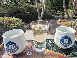 【3種利き酒セット/例】お米もお水も美味しい宮城県の地酒を飲み比べ♪