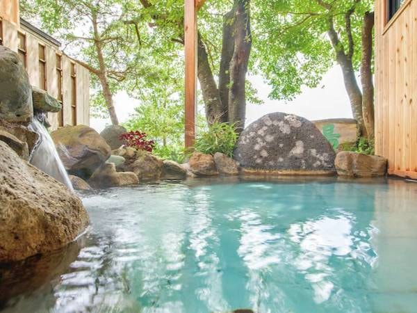 【山景の宿 流辿】貸切風呂を無料開放!《夕食クチコミ高評価92点》料理長こだわりの会席と源泉100%かけ流しの温泉が魅力、至福のひとときをお過ごしください。