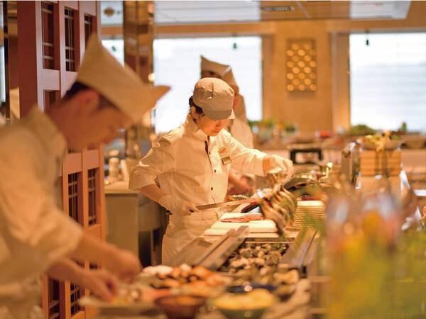 【ワインセラー】ソムリエおすすめのワインと料理とのマリアージュをお楽しみください