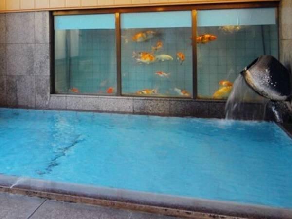 【ゑびすや旅館】純和風の落ち着いたしつらえの旅館。親切、家族的なおもてなしでお迎えします!