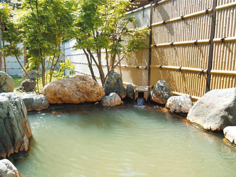【温泉隣接施設「あぽん西浜」】宿泊者は無料で利用可能!※休館日あり