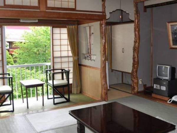 【蔵王温泉 吉田屋旅館】大切なペットと一緒に旅行ができる、ペット連れのお客様に嬉しい旅館。