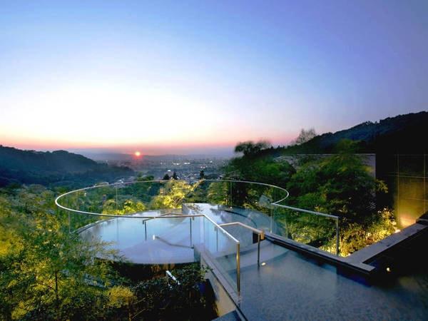 会津東山温泉の温泉・旅行ガイド(2020年版)|ゆこゆこ