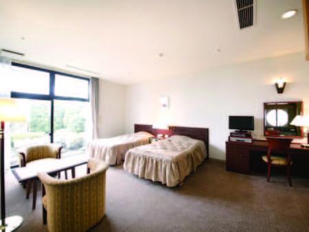 【露天風呂付92㎡雅特別室/例】特別室よりもさらに広々とした客室をご用意
