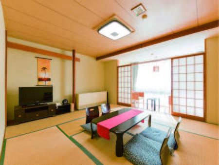 【別館】禁煙/和室/洗浄機能付トイレ付
