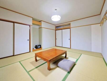 【ガーデンハウス和室/例】
