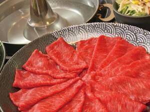 夕食食べ放題(70分)/写真は一例です