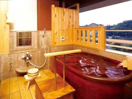 【客室風呂/例】