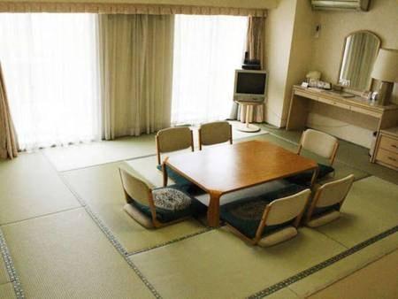和室15畳/一例