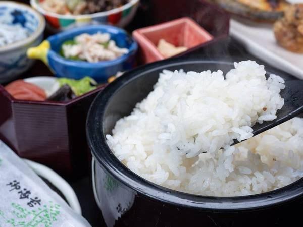 ビジネス定食(お造り&小鍋付)