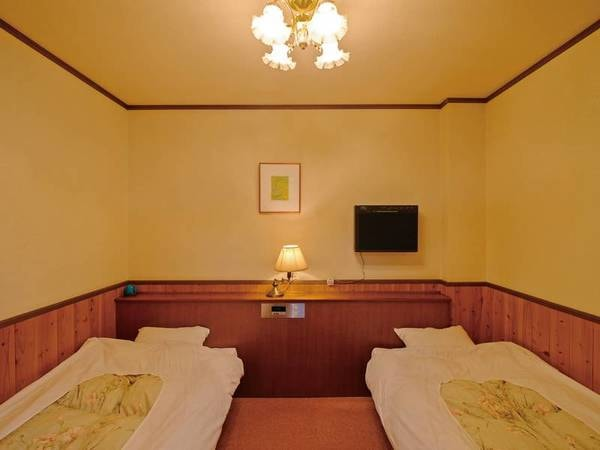 ◆和洋室(バス・トイレ付き)/一例