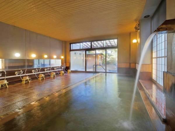 【美味しい温泉 夢みさき】露天風呂付客室で優雅な滞在を楽しむ。伊勢海老・あわび・舟盛り付豪華な少食プランが好評!