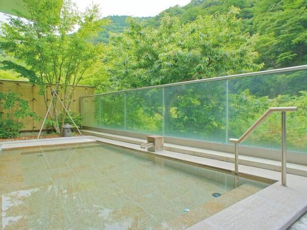 「かくれ湯の里 信玄館(神奈川県足柄上郡山北町中川577-6)」の画像検索結果