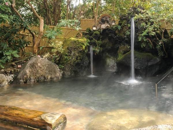 【元湯旅館】全国トップレベルの「pH11.3の強アルカリ泉」は「美人の湯」「美肌の湯」 と呼ばれています!旬の地場産素材を使った会席料理も愉しめる