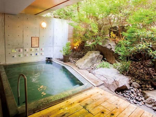 【ネオオリエンタルリゾート八ヶ岳高原】一戸建てコテージでプライベートな空間を満喫♪