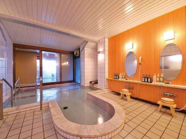 【河口湖パークホテル】富士山や河口湖観光におすすめ!天然温泉と珠玉の料理が自慢の宿