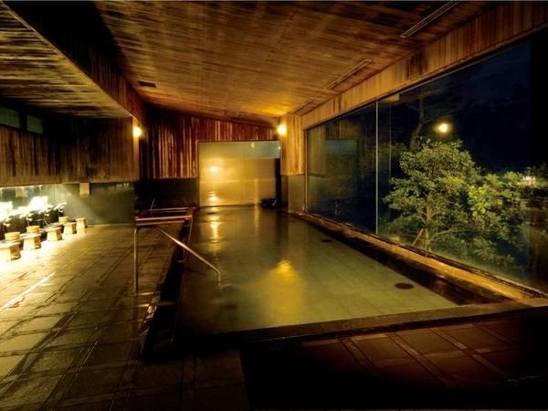【常磐ホテル】【おかげさまで創業90周年】歴史ある建造物と美しい日本庭園を満喫。【2/29までは冬の献立】季節の味覚にこだわった会席料理に舌鼓