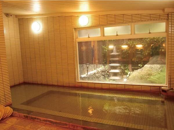 【潮風薫る宿 みはらし】お客様クチコミ夕食評価100点を獲得!獲れたての日本海の幸をどっさり「1組1艘60cm舟盛」で堪能!期間限定で食事会場は部屋食または個室会場食★