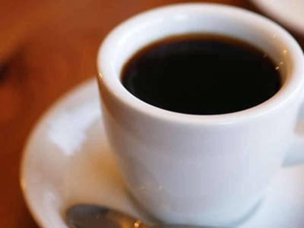 1階リラクゼーションルームでは、無料コーヒー、紅茶サービス行っております。