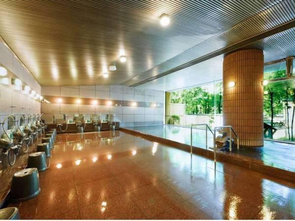 【宇奈月国際ホテル】日本でも指折りの峡谷美と湯けむりただよう温泉情緒が満喫できる新しいかたちのリゾートホテルです。