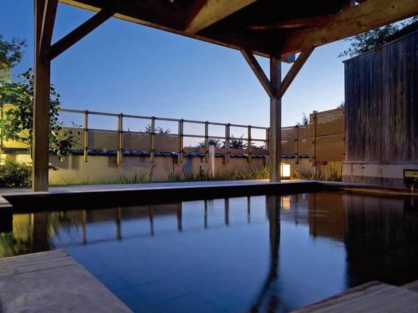 【まつさき】【ゆこ得!オトクなプランを販売中】《庭園と多彩なお風呂を満喫》 こだわりの本格懐石料理が自慢の高級料亭旅館。
