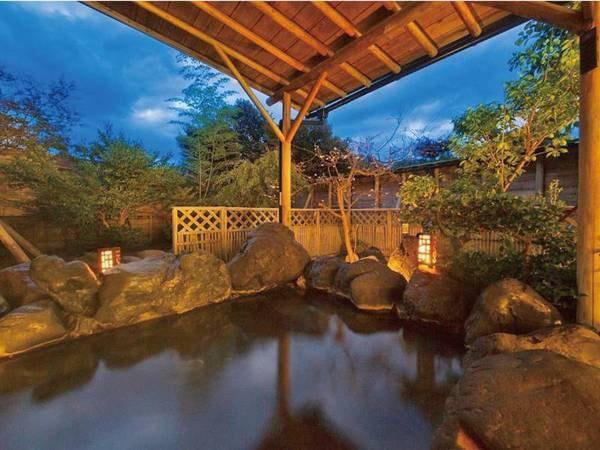 芦原 温泉
