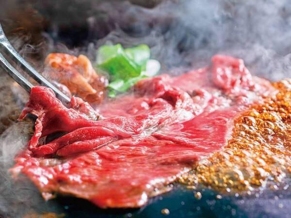 【6~8月夕食例】握り寿司が食べ放題