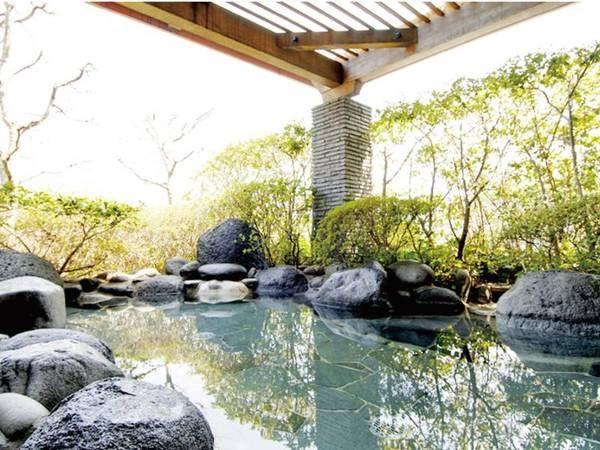 【ダイヤモンド下呂温泉ソサエティ】会員制リゾートホテルに体験宿泊! 日本三名泉『下呂温泉』を落ち着きあるホテルで愉しむ