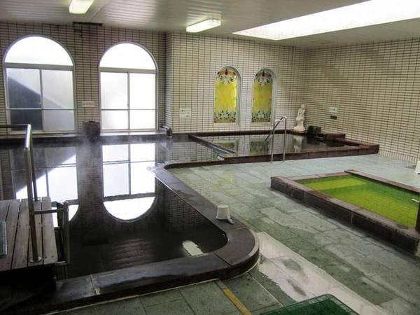 の 松原 ホテル 三保
