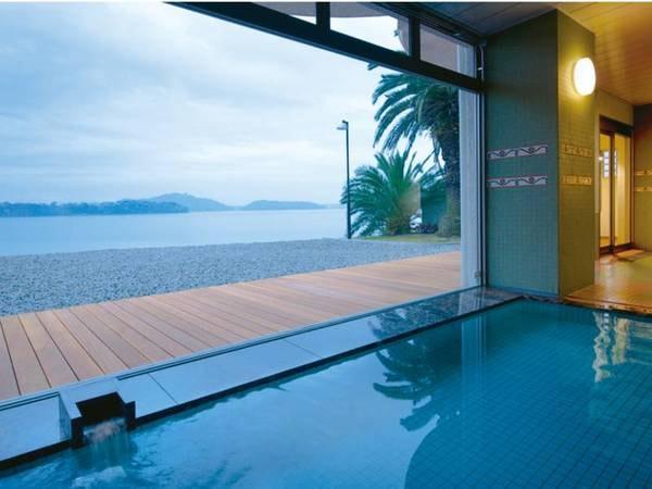ホテル nanvan 浜名 湖
