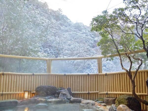 【旅館 寿亭】クチコミで評判の貸切風呂は6タイプ。レトロな雰囲気でファミリー、カップルに大人気です!