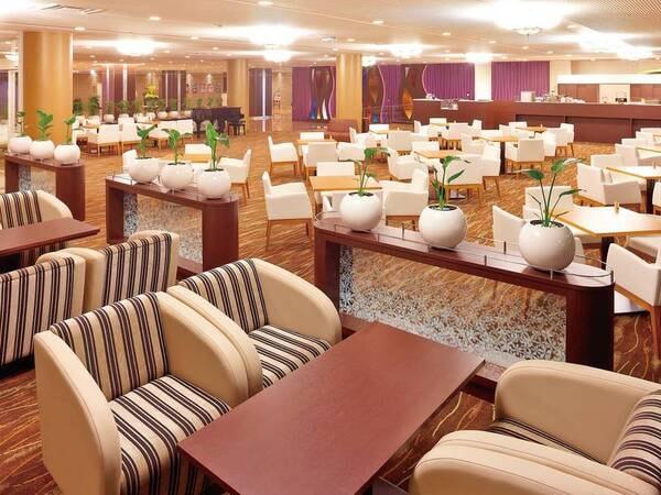 リゾーツ 長浜 ホテル