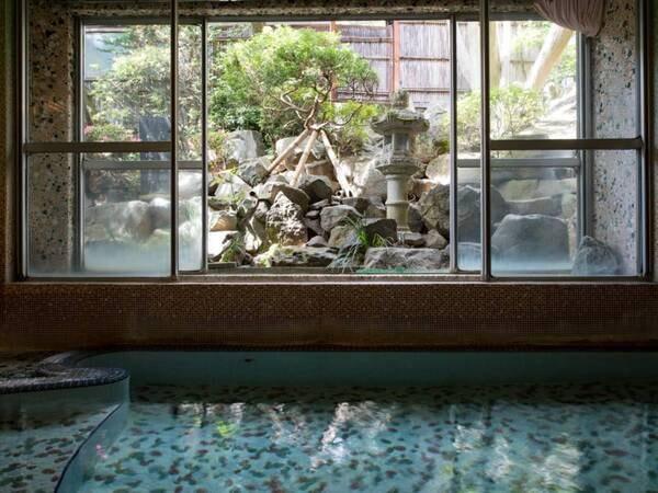 【百日紅の宿 丸中旅館】長野県松本市にある温泉街の中でも、古くから親しまれている御殿の湯にあるお宿「 百日紅の宿 丸中旅館」