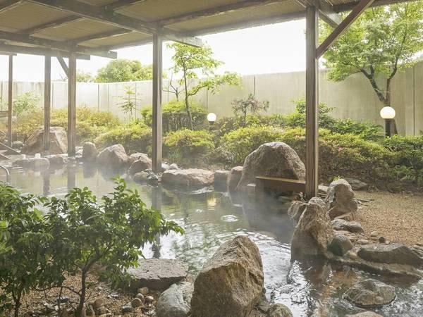 【ホテル&リゾーツ 京都 宮津】日本三景天橋立と宮津湾を望む高台のリゾートホテル!実演や定番メニュー充実の和洋中バイキングを堪能!美肌の湯と好評の温泉露天風呂はつるっとした泉質です