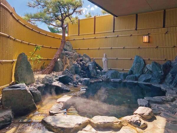 【淡路インターナショナルホテル ザ・サンプラザ】全客室より海を望むリゾートホテル温泉と海幸を堪能