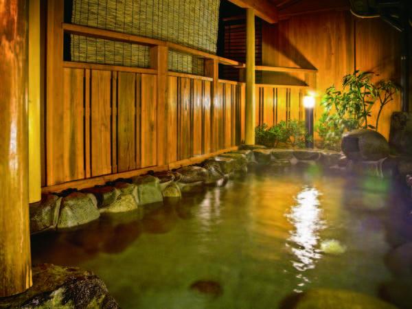 【奥城崎シーサイドホテル】全客室オーシャンビュー!日本の渚百選「竹野浜海岸」を目の前に望む美景を堪能。新鮮海の幸を味わう海辺のご馳走宿
