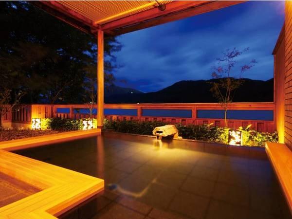 【銀花】円山川を望む湯と食を楽しむ大人の隠れ宿                  全部門クチコミ高評価と至福の時をお約束