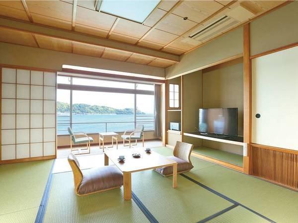 大江戸温泉 旅館