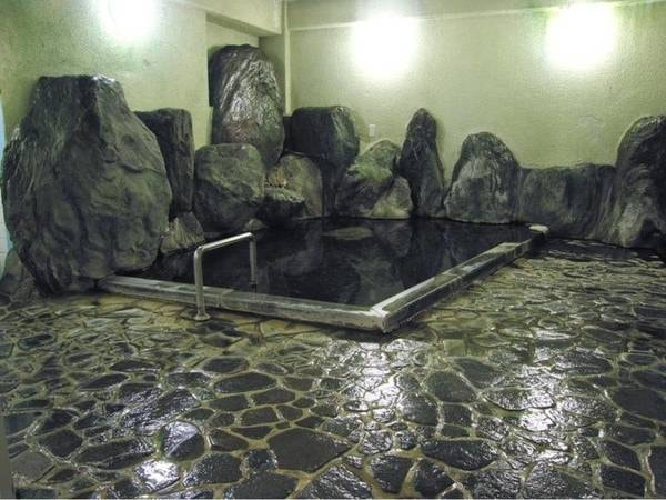 【旅館 水郷】鳥取砂丘~水木しげるロードの真ん中あたり!貸切風呂無料サービス