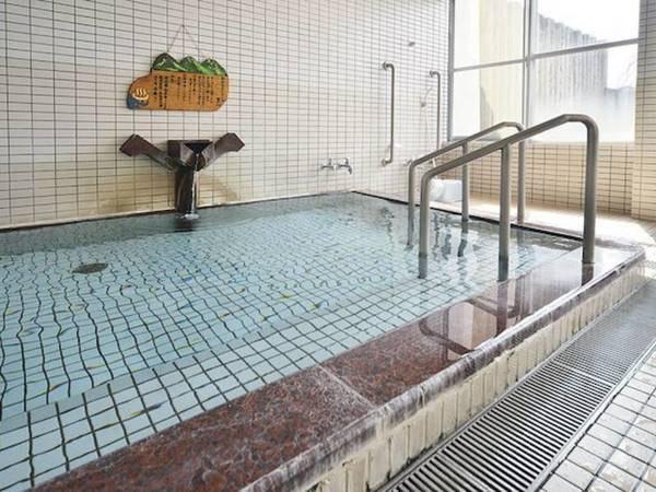 【関金温泉 湯楽里】「日本の名湯百選」に選ばれた関金温泉の自炊ができる温泉宿。ゆっくり温泉を低価格で楽しめる!