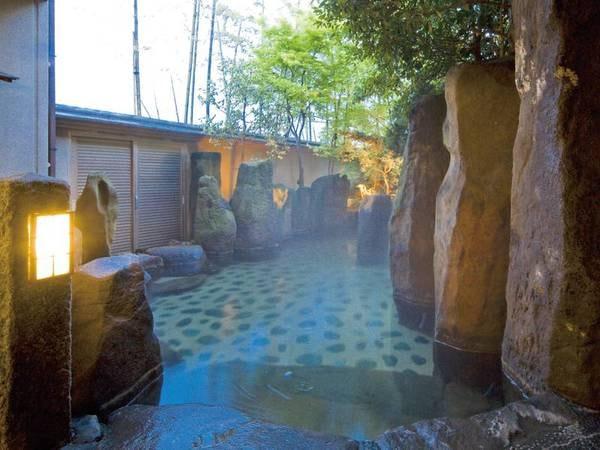 【松江しんじ湖温泉 なにわ一水】すべては、あなただけの素敵な物語を見つけていただくために。