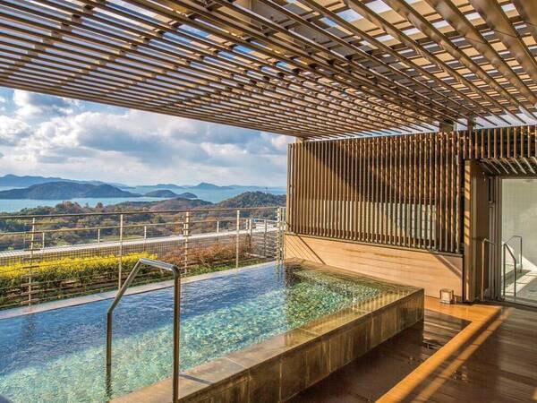 児島 ホテル