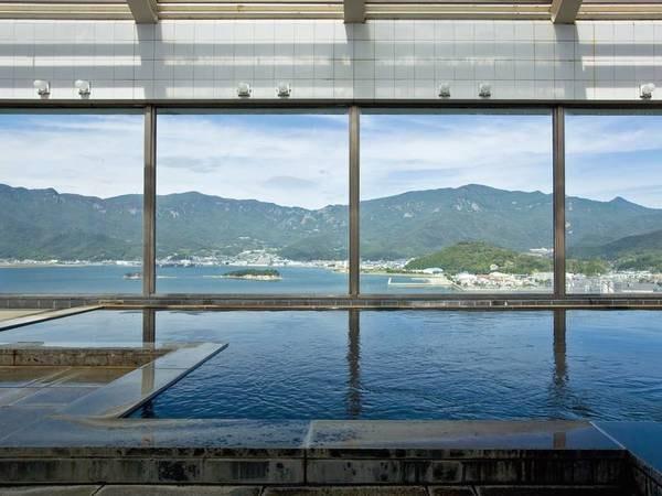 小豆島町 ホテル