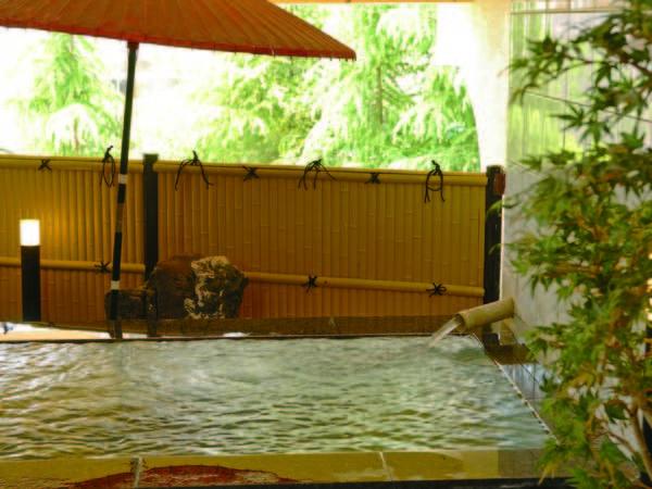 【ホテル葛城 Spa Resort 道後】道後温泉で湯巡りするならここ!「3湯巡り」プランがお得!【好立地】道後温泉本館まで徒歩約2分