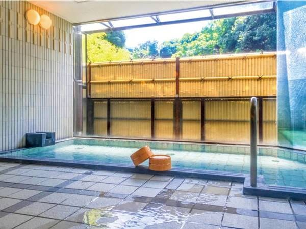 【リブマックスリゾート奥道後】日本最古の歴史を持つ道後の奥座敷「奥道後」に位置する宿!露天風呂付客室が人気!