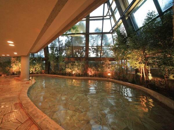 【嬉野観光ホテル大正屋】嬉野温泉に佇む、歴史溢れるおもてなしの温泉旅館  風情ある4つの美肌湯で温泉三昧