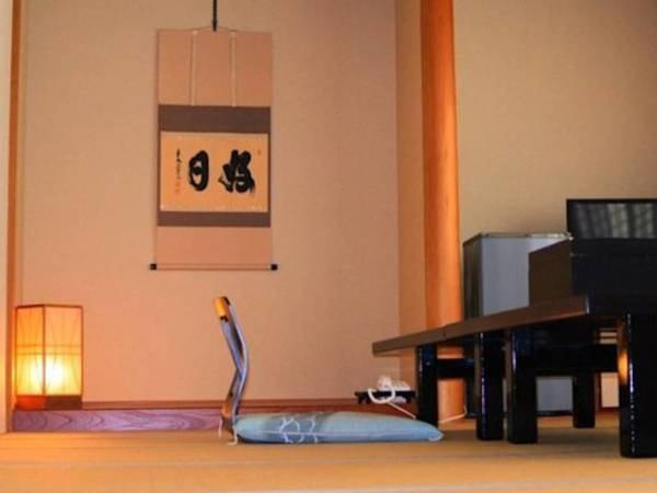 【和室8~14畳/例】