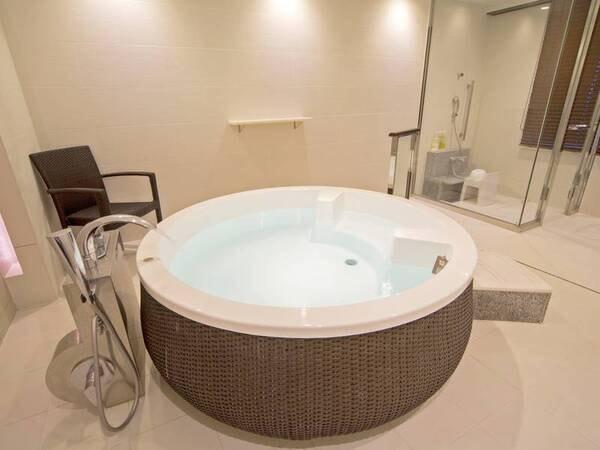 【最上階内湯付きお任せ客室/例】802号室 ※お部屋はお任せになります