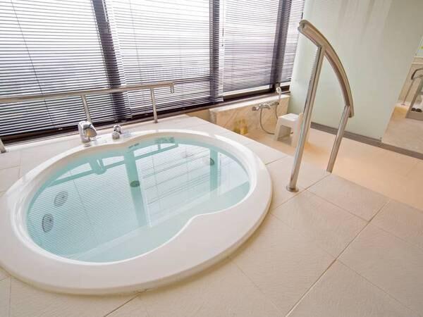 【最上階内湯付きお任せ客室/例】804号室 ※お部屋はお任せになります